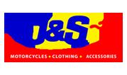 J & S Accessories